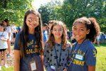Atlanta Georgia Private Schools-Students Choose Same School for K-12