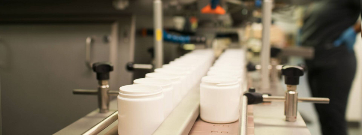 Catalyst Nutraceuticals